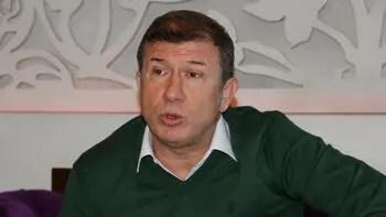Eski milli futbolcu Tanju Çolak beraat etti