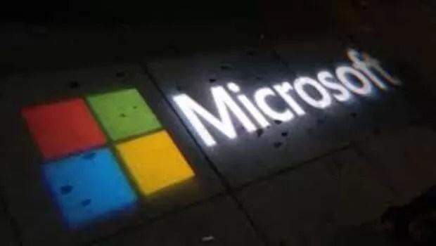 Microsoft Secure Island'ı satın aldı