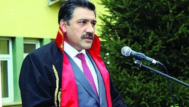 Kırıkkale Başsavcısı görevden alındı... Alaattin Çakıcı ayrıntısı