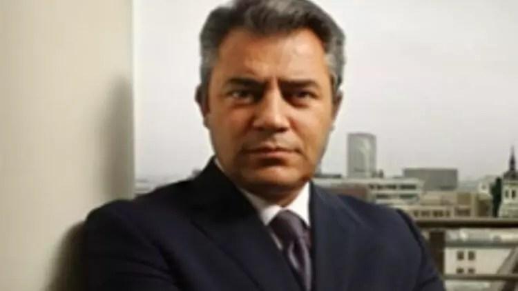 Image result for Mehmet Dalman