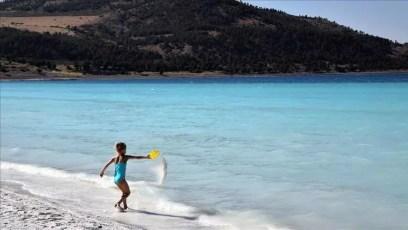 نتيجة بحث الصور عن salda gölü