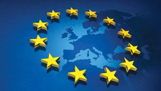 Avrupa Parlamentosu ile ilgili görsel sonucu