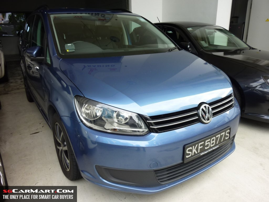 all new camry singapore grand veloz 1300 used van vehicle cars for sale in sgcarmart ...