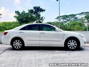 all new camry singapore jual toyota corolla altis used 2 0a 5 yr coe car for sale in sg watermark