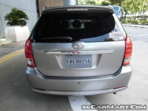 all new alphard 2021 grand avanza warna putih used toyota wish 1 8a coe till 06 car for sale in singapore watermark