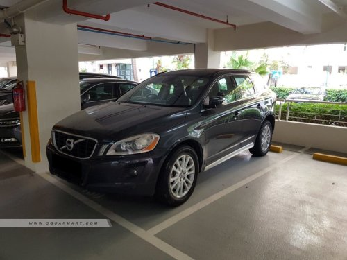 small resolution of volvo xc60 t6