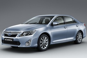 all new camry singapore fitur alphard 2012 toyota hybrid car information sgcarmart go to picture gallery