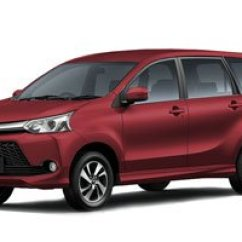 Forum Grand New Avanza Interior Veloz 1.5 Toyota Car Prices Photos Specs Features Singapore Stcars