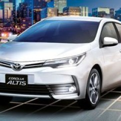 New Corolla Altis On Road Price Toyota Yaris Trd Sportivo Specs Car Prices Photos Features