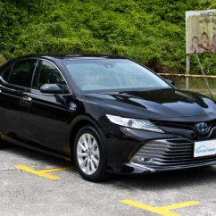 All New Camry Singapore Toyota Pantip Hybrid Photos Photo Gallery Sgcarmart