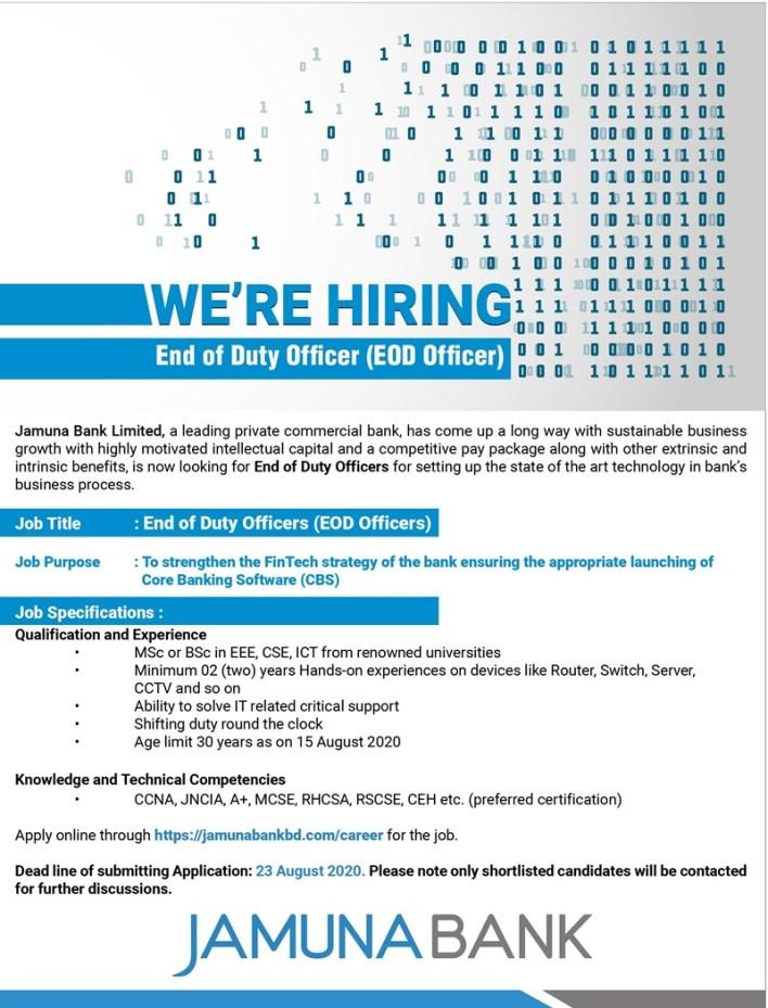 Jamuna-Bank-EOD-Officers-Job-Circular-2020-1