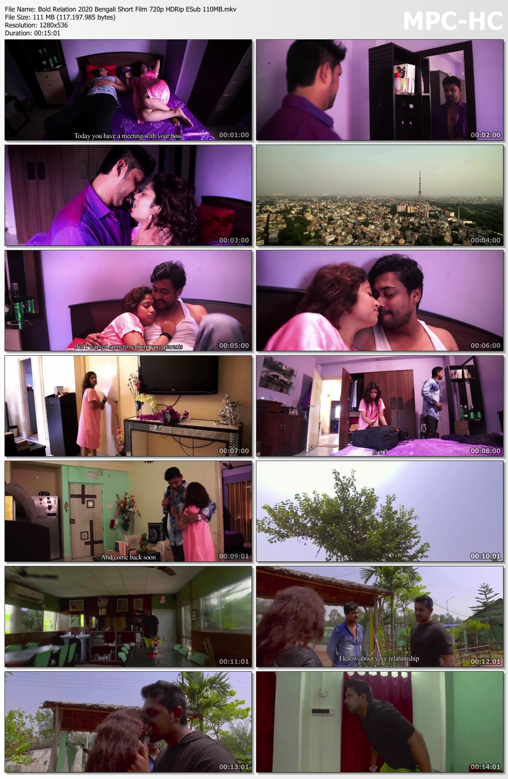 Bold-Relation-2020-Bengali-Short-Film-720p-HDRip-ESub-110-MB-mkv-thumbs