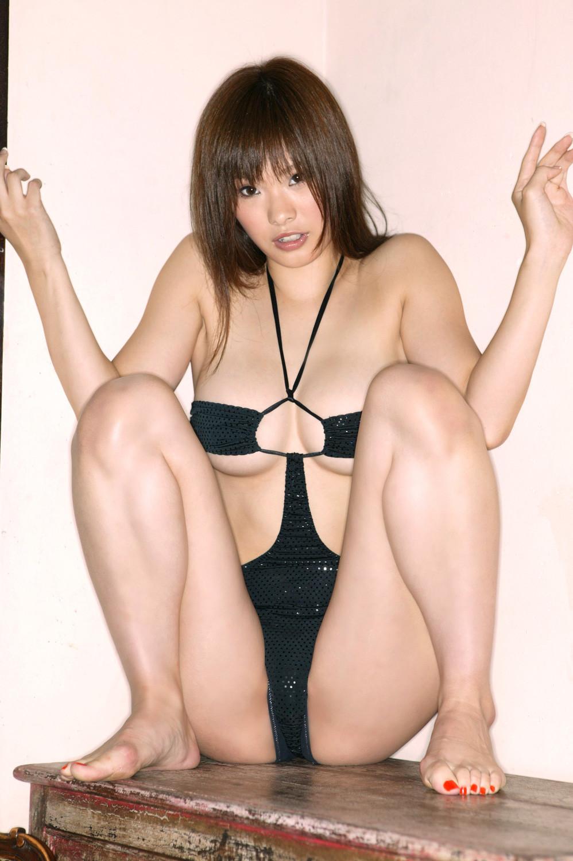 nanase-ai-0929-14
