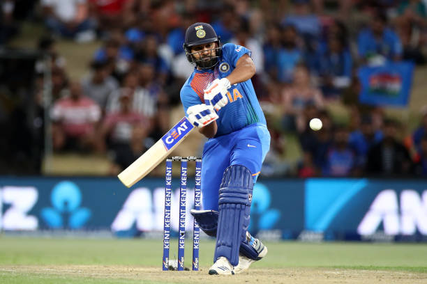 -Rohit-Sharma-of-India-takes-a-shot-during-game-five-of-the-T