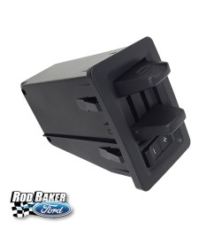 details about 15 thru 19 f 150 oem genuine ford parts in dash trailer brake controller module [ 1000 x 1000 Pixel ]