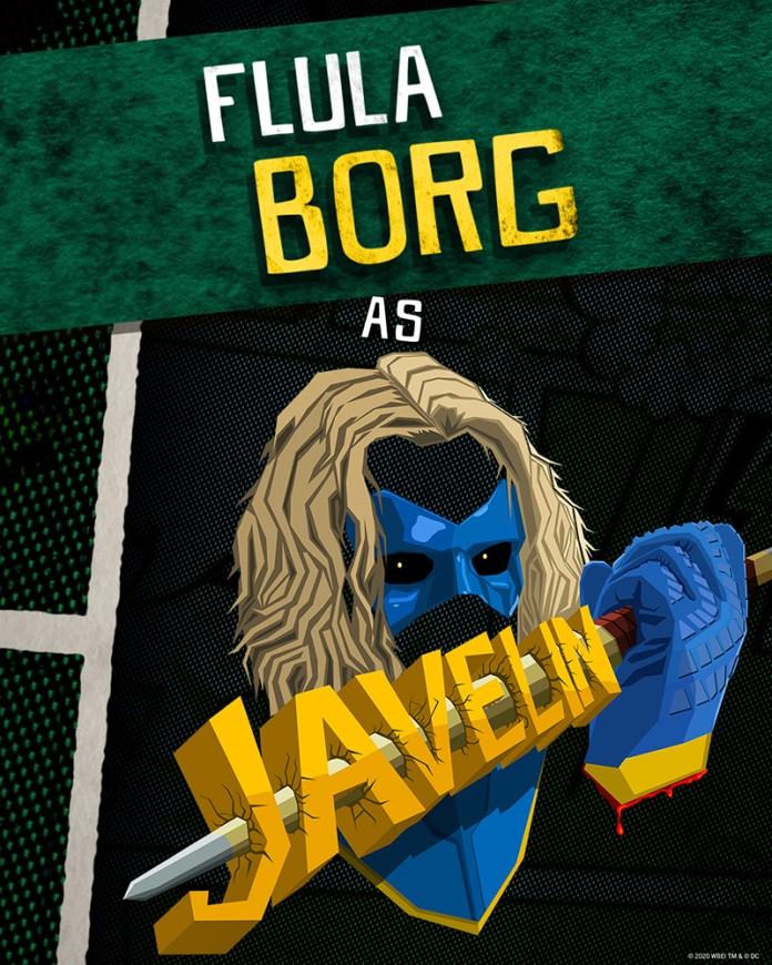 SUISQ2-Character-Icon-Borg-as-Javelin-Insta-Vert