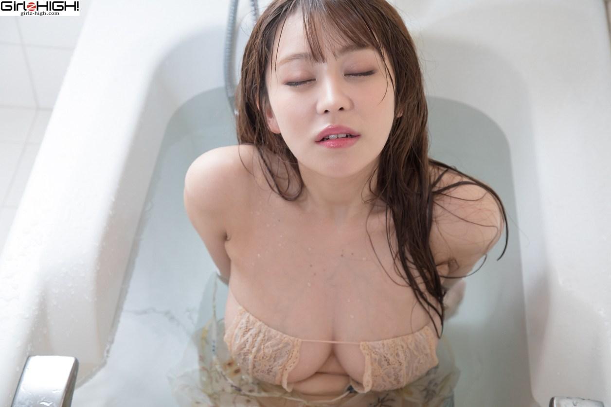 Yoshinaga-Kasumi2020100503