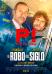 El robo del siglo (2020) [WEB-DL] [1080p] [Latino]