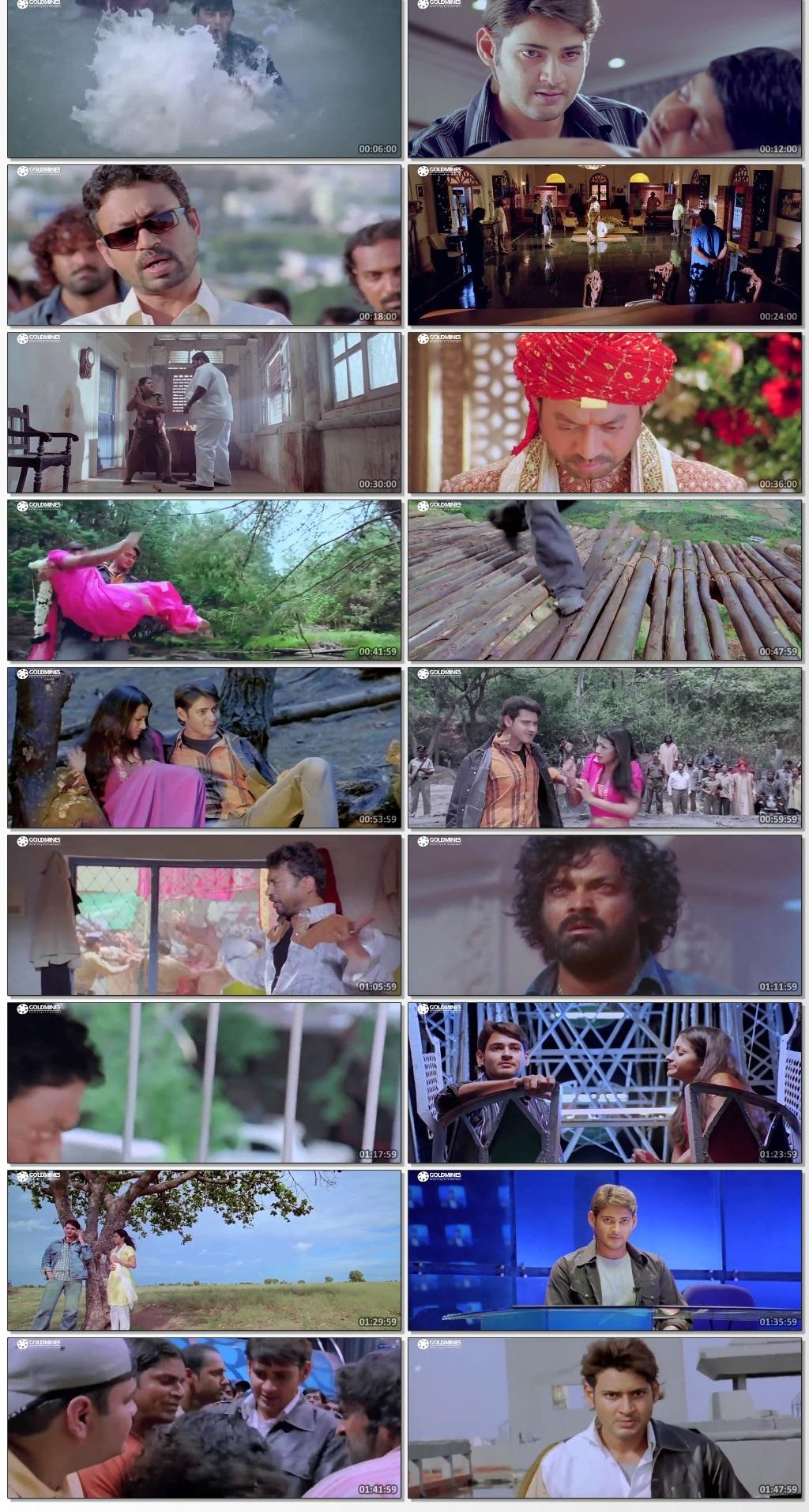 Ab-Humse-Na-Takkrana-Sainikudu-2019-Hindi-Dubbed-www-7-Star-HD-Quest-720p-HDRip-900-MB-1-mkv-thumbs