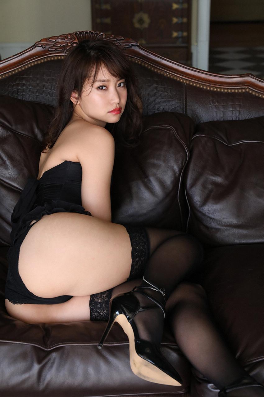 nagao-amaki-ex43