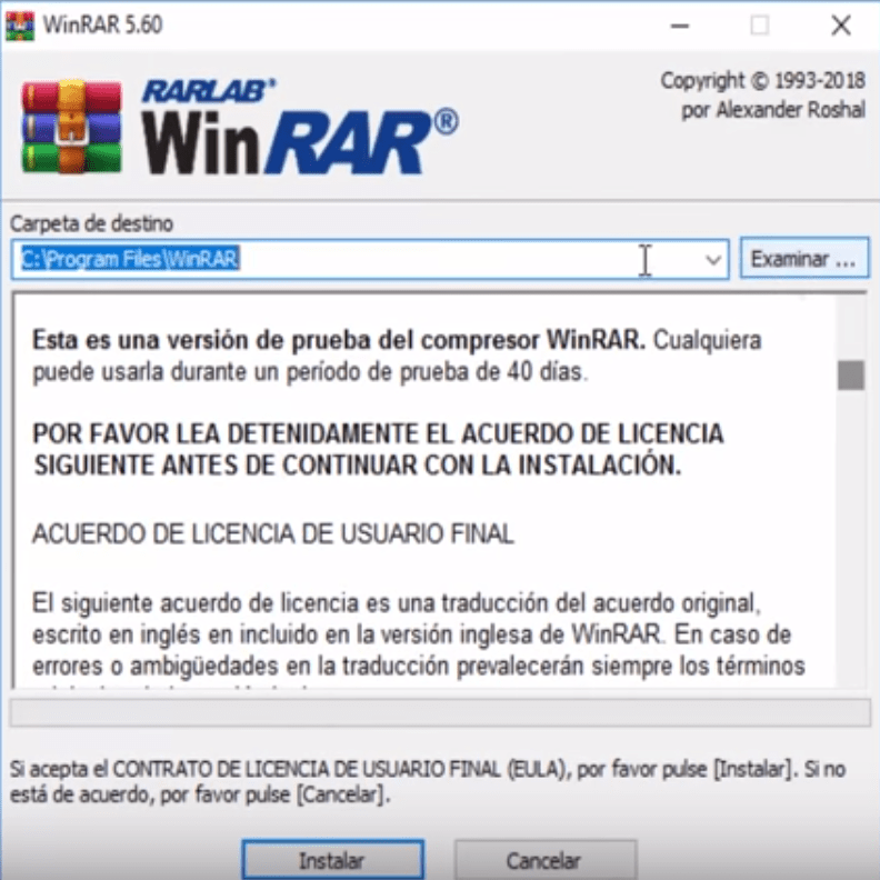 Download rarreg.key winrar 5.31