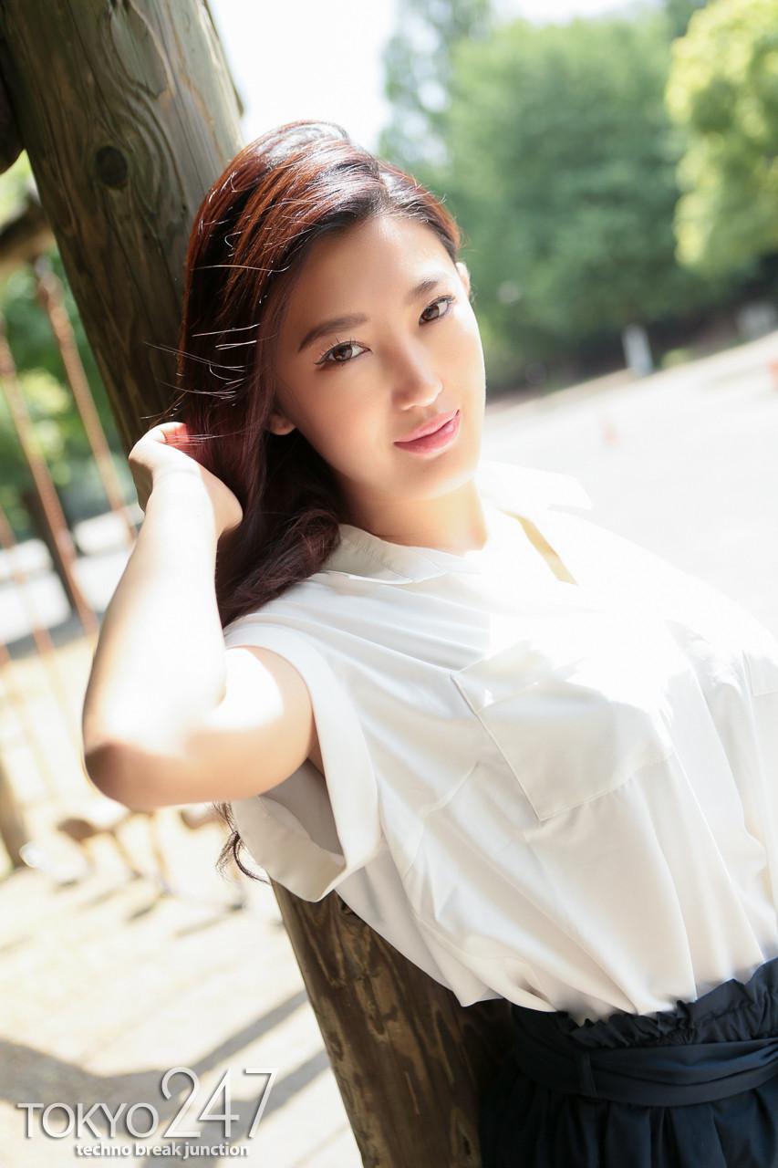 Morikawa-Anna650-008