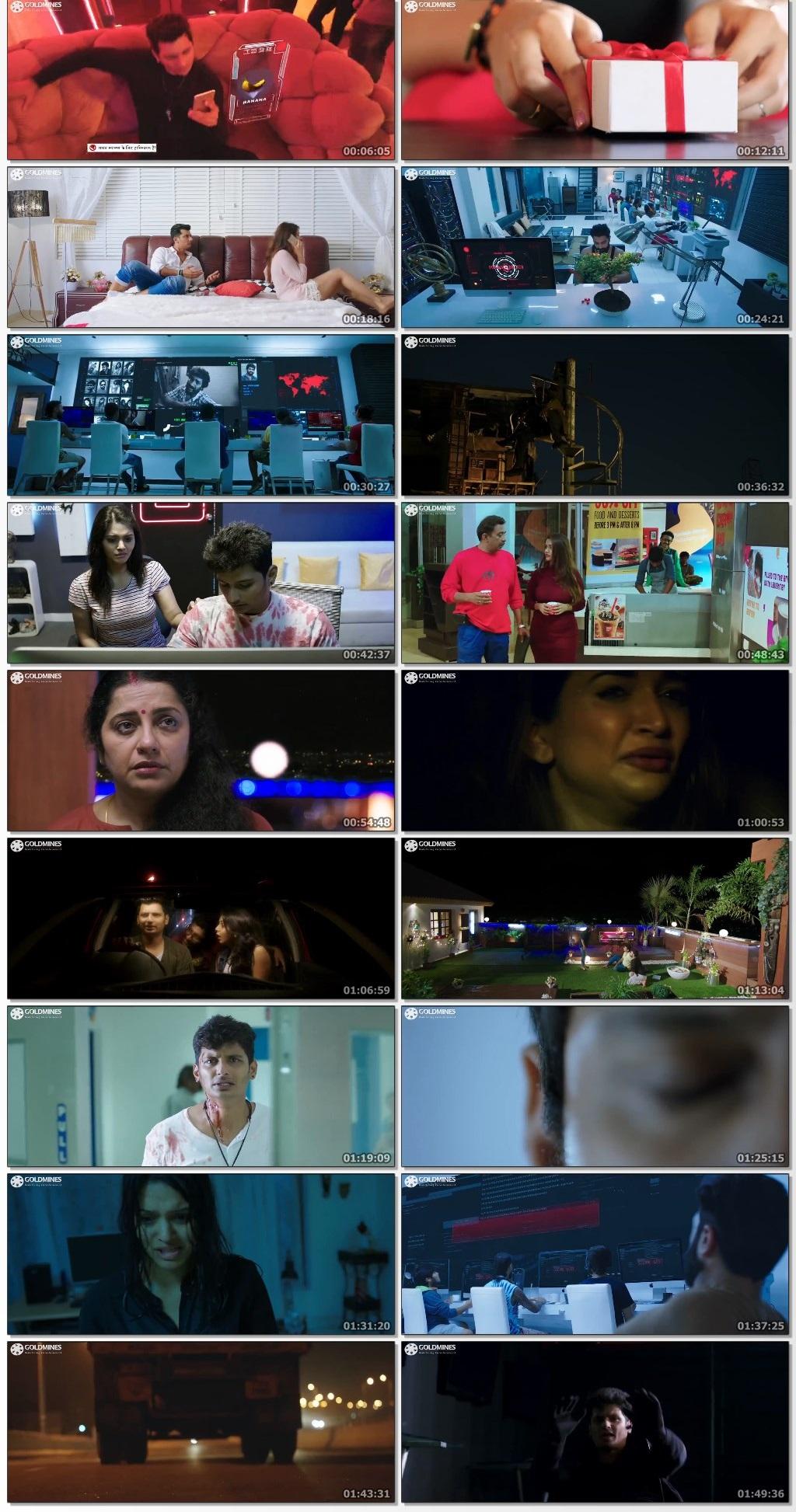 Kee-2019-Hindi-Dubbed-Movie-mkv-thumbs