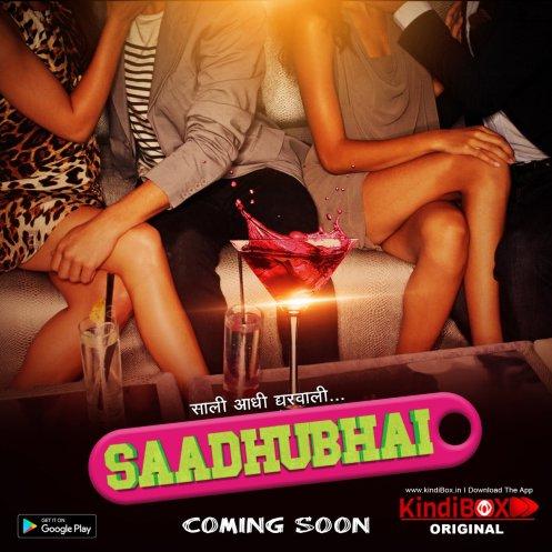 Saadhubhai-2020-Hindi-S01-E01-Kindibox-Web-Series-720p-HDRip-250-MB-Download