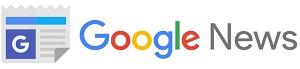 googlenewsseguir