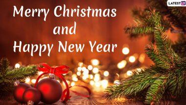 Merry-Christmas-and-Happy-New-Year-2020-380x214