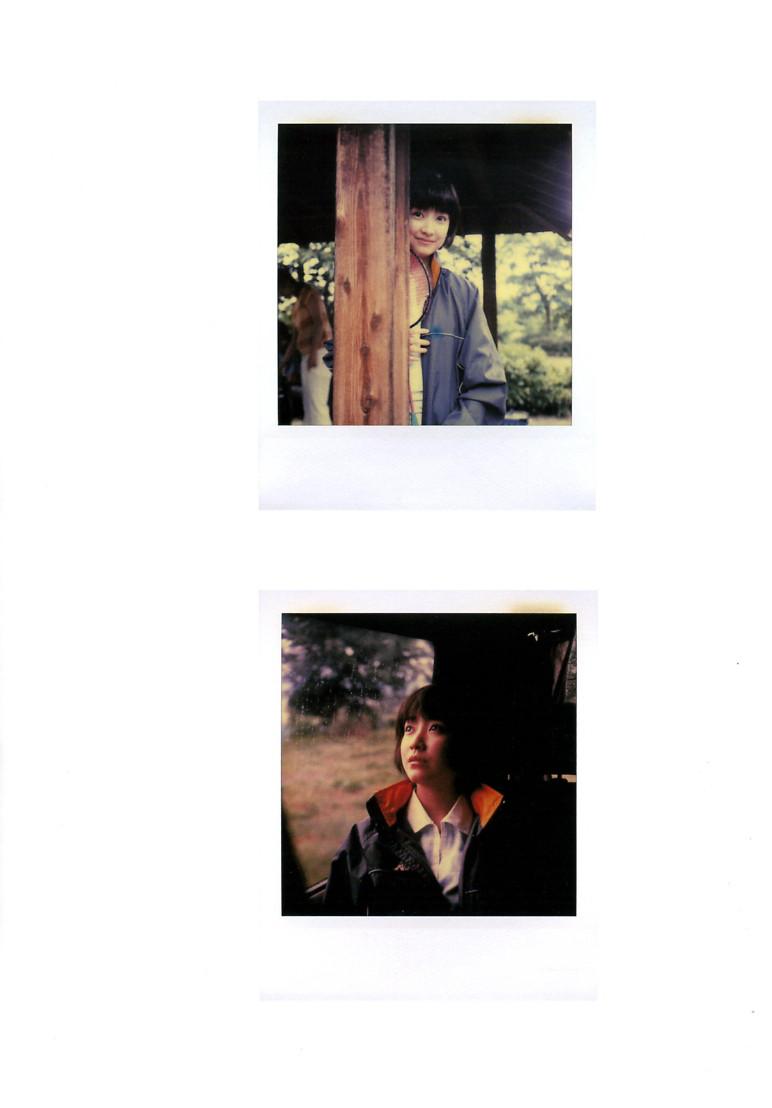 kurokawa-tomoka-15kiseki-034