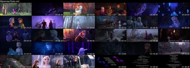 Frozen-II-2019-720-P-Myanmartube