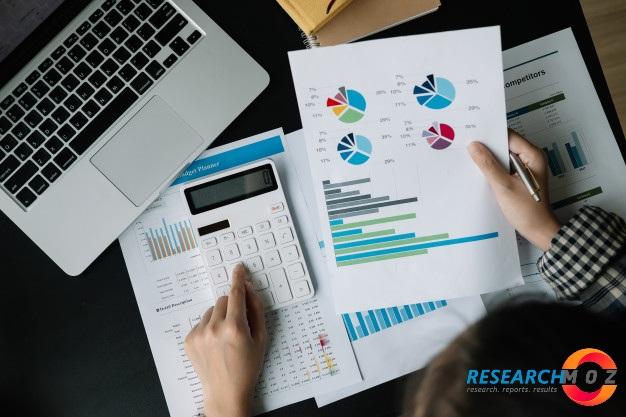 Blockchain Enterprise Survey Market Research Report