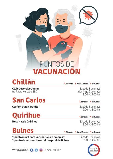 Afiche-Vacunacio-n-1