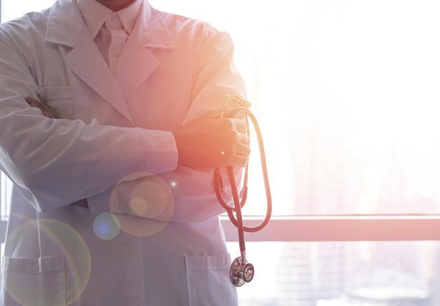El 35% de los usuarios tiene que esperar una semana o más para lograr cita con su médico de familia