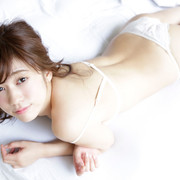Osawa-Reimi-bombtv-038