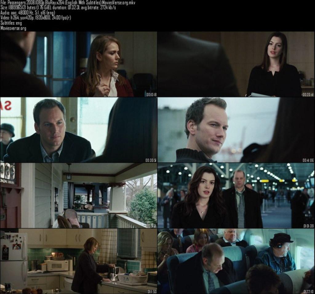 Passengers-2008-1080p-Blu-Ray-x264-English-With-Subtitles-Movies-Verse-org