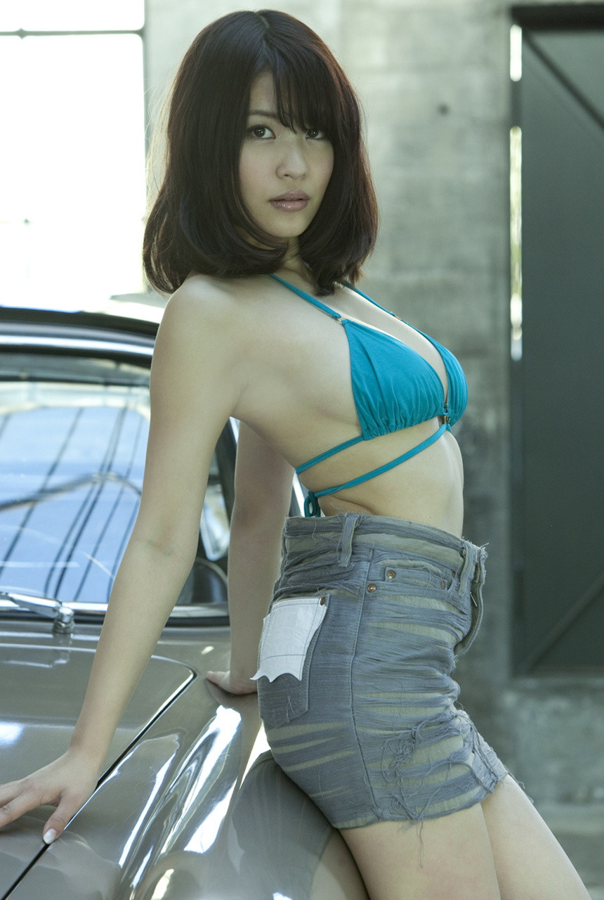 [Image.tv] 2012.06-07 Asuka Kishi 岸明日香 - White Swan 49