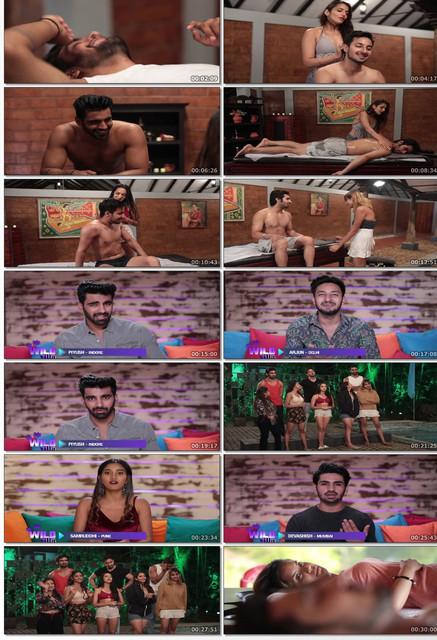 Wild-Villa-S01-3-July-2021-l-Hindi-720p-HDRip-220-MB-mkv-thumbsba8c566118b069c0