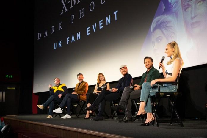 X-Men-Dark-Phoenix-London-Tour-15