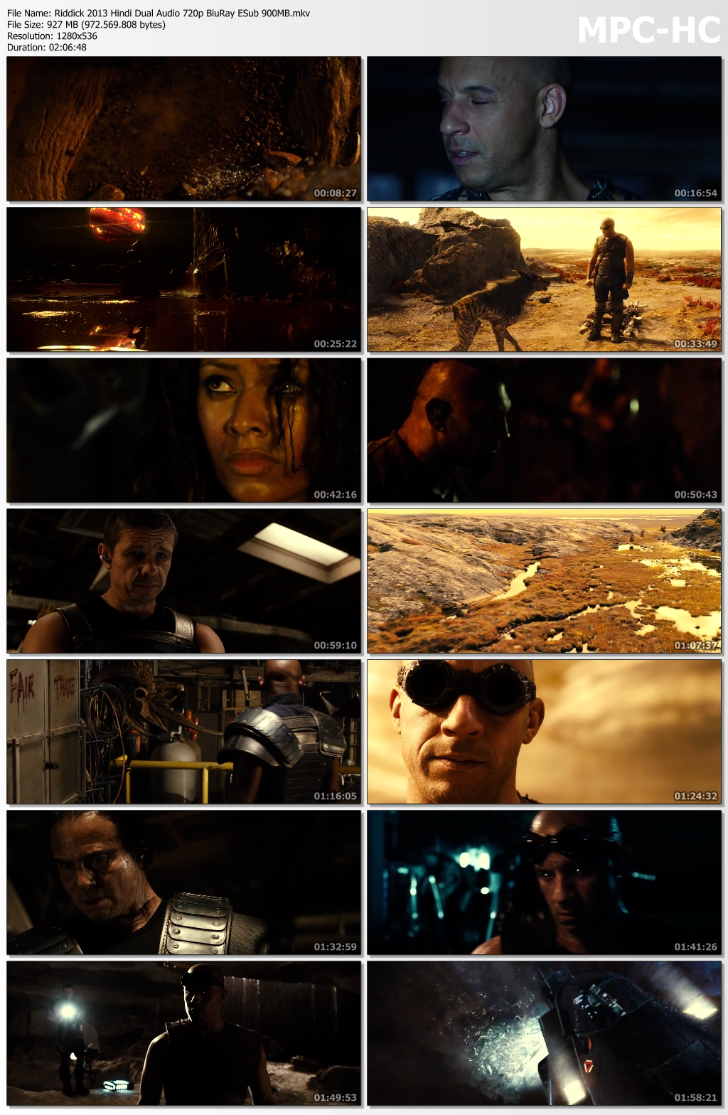 Riddick-2013-Hindi-Dual-Audio-720p-Blu-Ray-ESub-900-MB-mkv-thumbs