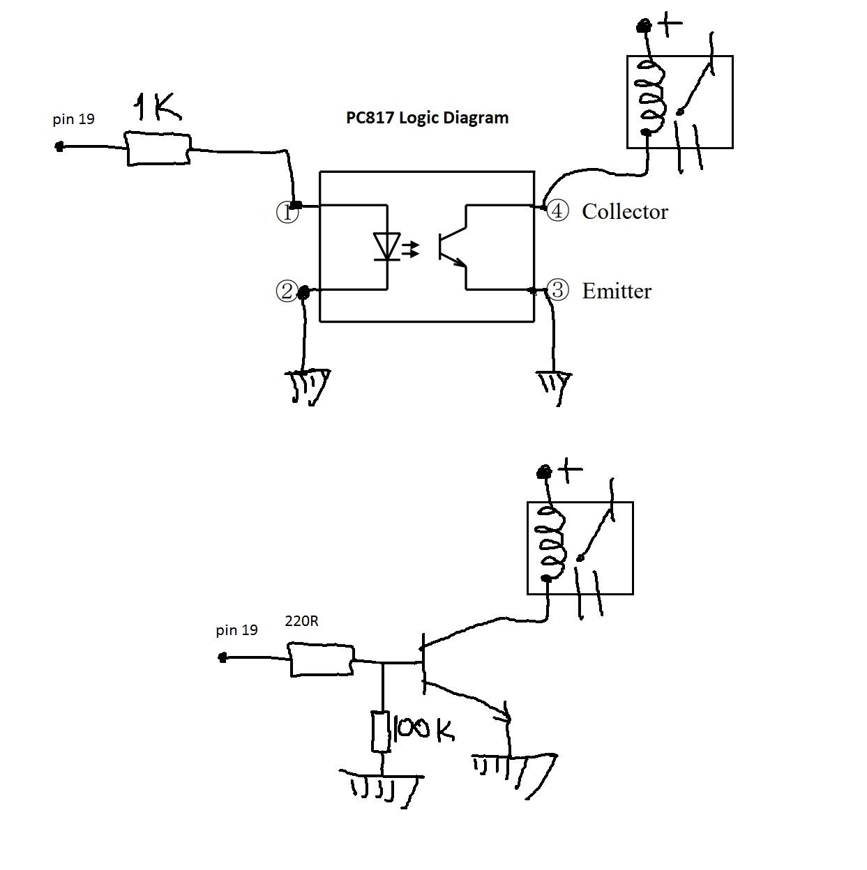 PC817-Logic-Diagram — imgbb.com