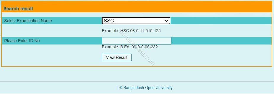 bou-ssc-result