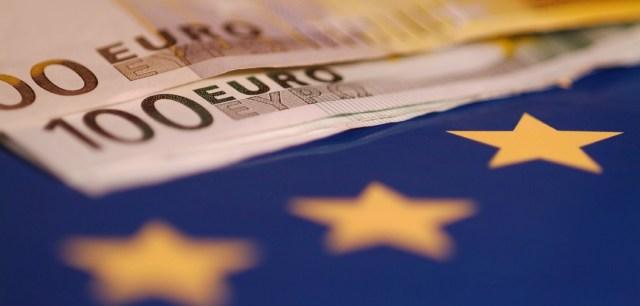 El capitalismo europeo contraataca