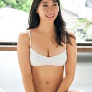 Nagao-Mariya-Mariyaju-065