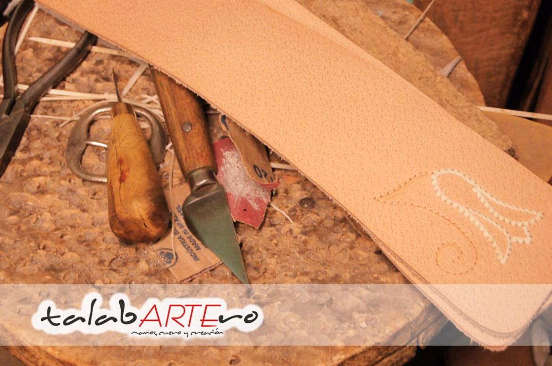 Talabartero-Foto-ref02