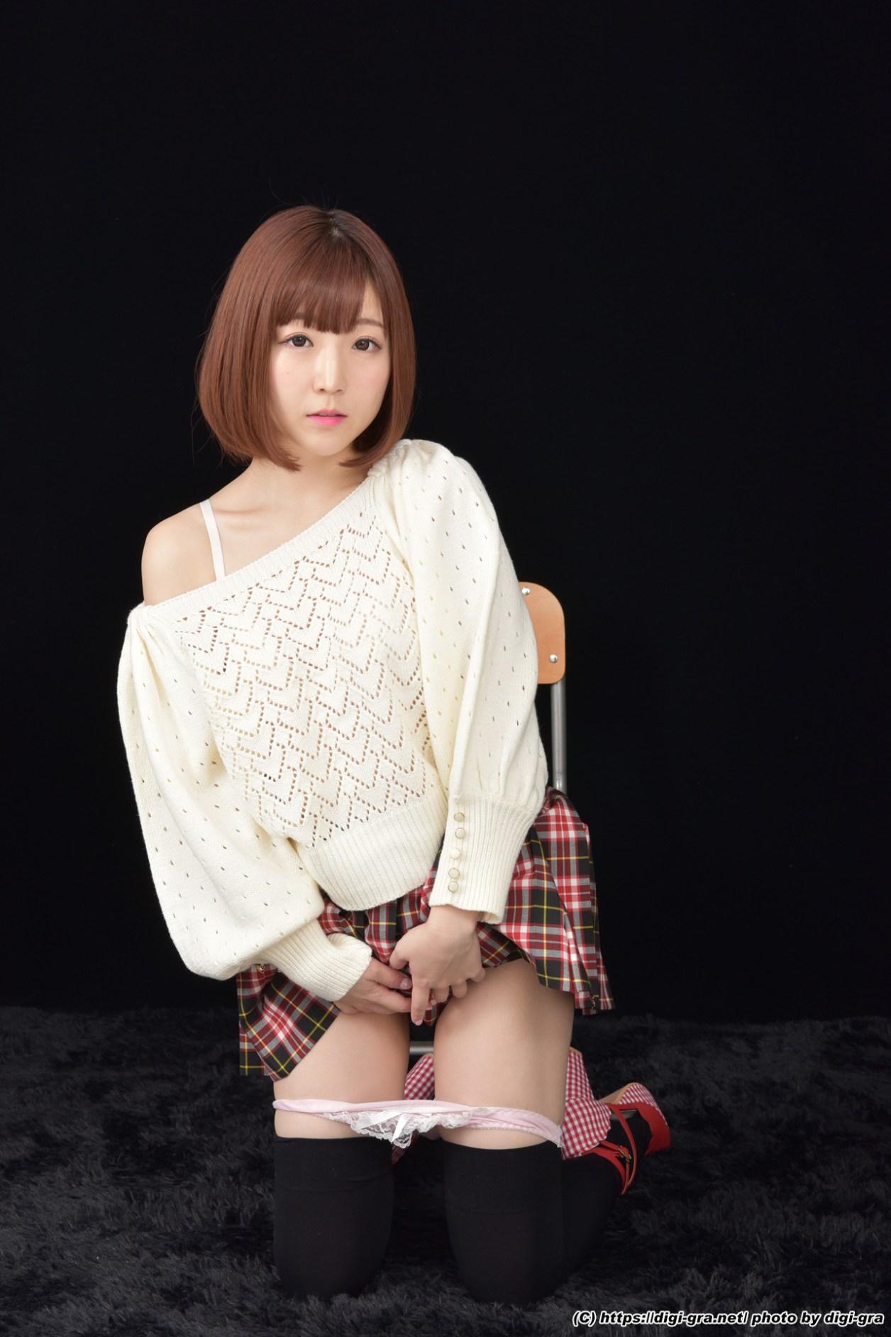 Sakura-Kizuna-6-079