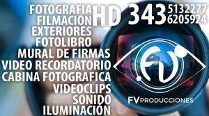fv-soluciones-300x167-300x167