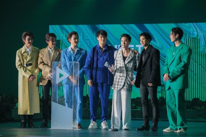 Line-TV-Awards-2020-25