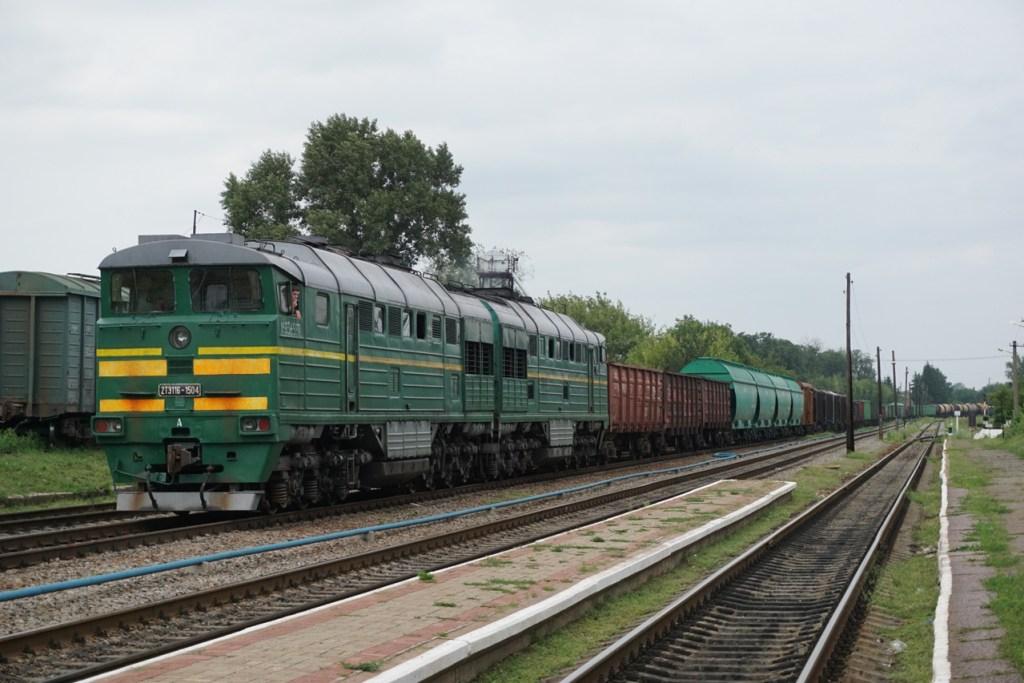 DSC00115